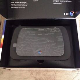 BT Home Hub 3.0 Type A