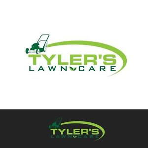 Self-Propelled Lawnboy Lawnmower