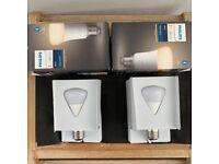 Philips Hue Bluetooth Smart Bulb