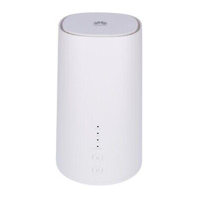 Vodafone GigaCube Huawei B528s-23a LTE Hotspot Router