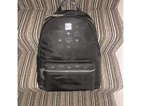 Brand New MCM Bag