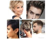 **Models Needed for FREE HAIR CUT on MEN and WOMEN **