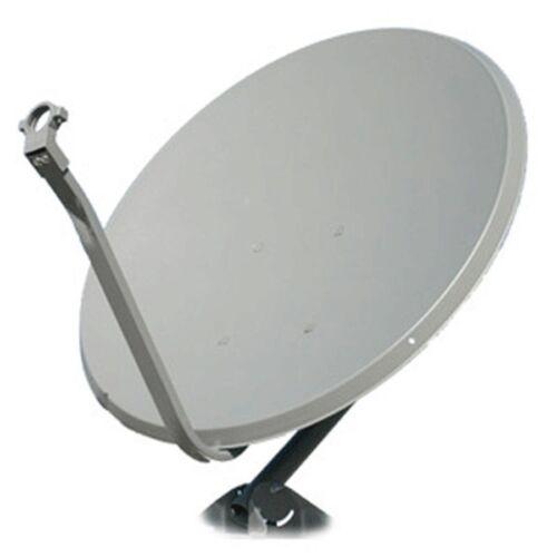 Winegard 30 Inch Diameter Universal Satellite Dish Antenna (DS-2076)