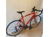 Specialized Allez Sport Road Bike - *Showroom Condition*