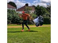 Personal Trainer - Gym Box, Shepherds Bush