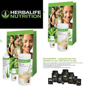 Want to Lose Weight, Tone Up or Build Muscle?