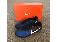 Nike Magista Opus Junior UK 5.5 Brand New