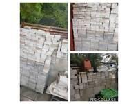 Mono Blocks