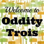OddityTrois
