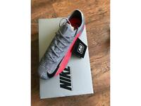 Nike Mercurials Vapor 13 Elite AG - Pro