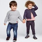 SALE! Name It kinderkleding nu tot 70% korting in de outlet!