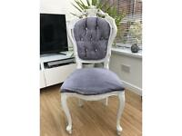 Louis Vintage chair