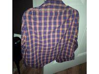 Mens Jackets ,shirts & trousers Bundle more then 10 Garments