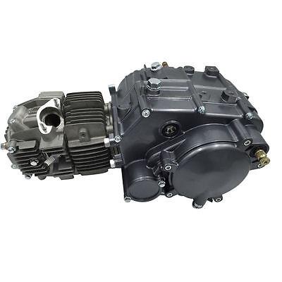 Lifan 150CC Engine Motor for 150cc 160cc 200cc SDG SSR 4 Stroke Pit Dirt Bike US 150 Cc 4 Stroke