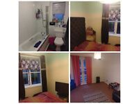 Swap for my 2 bed city center flat?