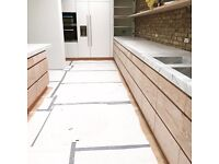 Experienced bench joiner required in South London