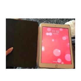 iPad 9.7inch - 32GB