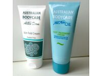 Australian Bodycare Active Derm Skin Fold Cream – 100ml