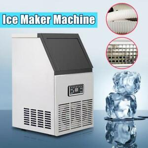 88 LB ICE MACHINE - brand new - free shipping