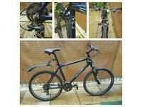 Gary Fisher Men's Mountain Bike