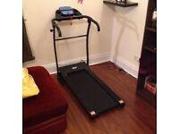 Home Gym Equipment !!!