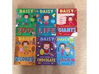 Kes Gray Daisy Books Bundle