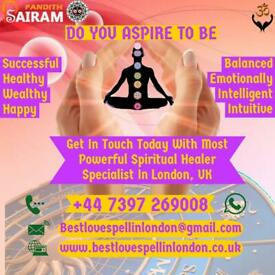 Top/Best/Famous Psychic In London, Spiritual Healer, Voodoo, vashikaran, Black Magic, Love Spells,Uk