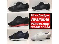 BALENCIAGA TRAINERS RUNNERS SHOES SNEAKERS LONDON CHEAP NORTHWEST BARNET EALING kilburn Hampstead