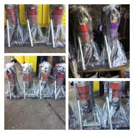 FREE DELIVERY VAX AIR BAGLESS UPRIGHT VACUUM CLEANER HOOVERS guiu