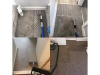 Carpet cleaning(steam clean)🔹 Call Today for Free Estimate!