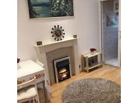 ***LOVELY 1 BEDROOM FLAT AVAILABLE NOW!