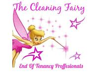 🔵SHORTNOTICE LOW PRICE BEST END OF TENANCY CLEANING/After Build clean🔶Top Quality Cleaning