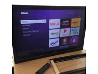 Toshiba 40BV700B 40-inch Widescreen Full HD 1080p LCD TV