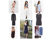 8b3974c7aaf Womens Clothes for sale - wholesale