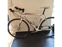 Great Condition Entry Level Road Bike