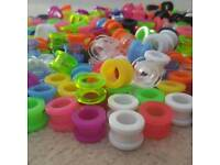 EX BUSINESS STOCK COSTUME JEWELLERY ACCESSORIES HUGE SELECTION WHOLESALE