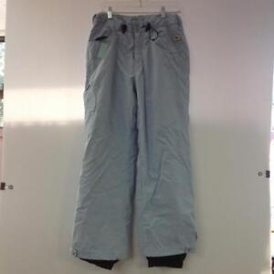 Roxy Ski Pants-used (SKU: Z14765)