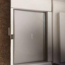 Acer switch 11v