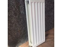 Radiators (Various Sizes)