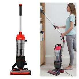 FREE DELIVERY VAX AIR BAGLESS UPRIGHT VACUUM CLEANER HOOVERS GYTWQ