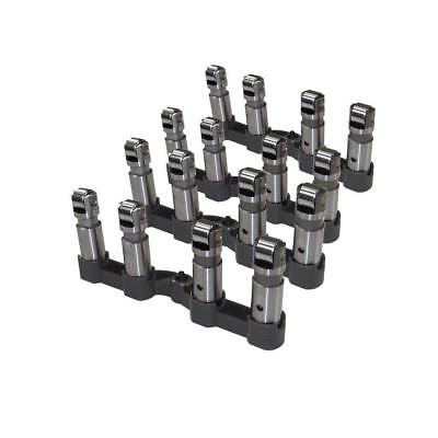 Hemi Lifters Fits All 57L With MDS Set of 16 Comes With Guide