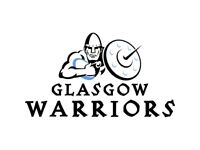 Glasgow Warriors vs Racing Metro 92 Rugby Tickets X4, 16th December Scotstoun.