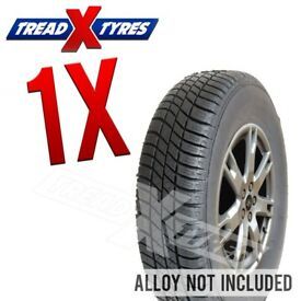 1x New 155/65R13 Tyre Fitting Available 155 65 13 Tyres STOKE ON TRENT