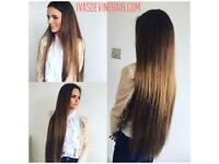 Elite Hair Extensions London Deal!