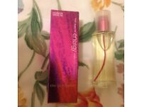 Marks & Spencer Energy eau de toilette