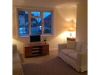 Housemate Wanted for Lovely Bright Clean Cottage in Horsted Keynes, West Sussex RH17 7AP