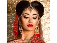 5 *Makeup Artist East London,North London,South London,West London & Essex