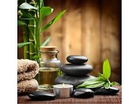 Come and Enjoy Healthy Asian Body Massage in Northwood