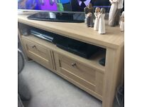 Television unit from next