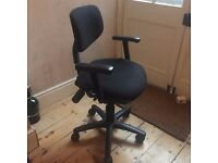 OFFICE CHAIR - JOHN LEWIS
